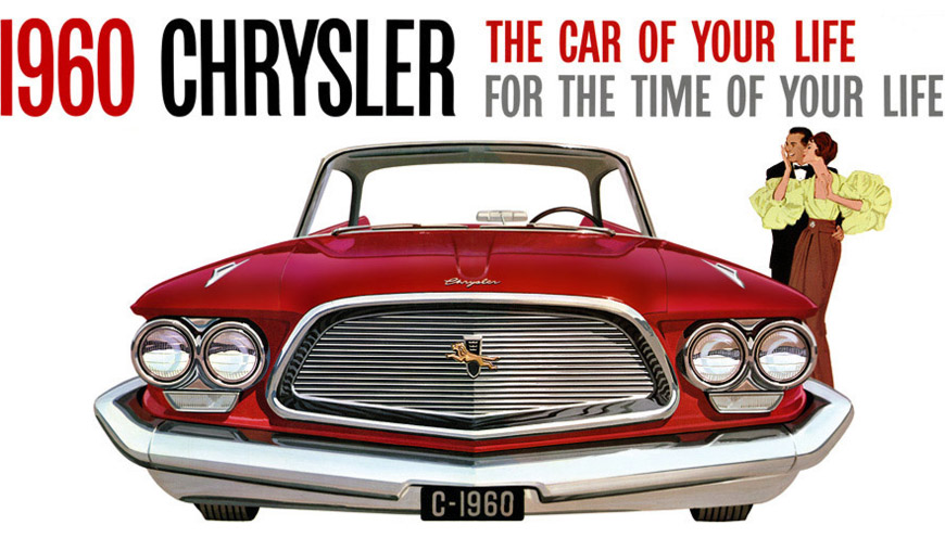 2009-chrysler-1960-plan59.jpg